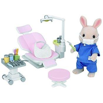 5095 Dentista con Accessori (ex 2817) - https://ahecco.com
