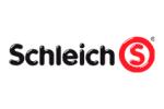 SCHLEICH-S