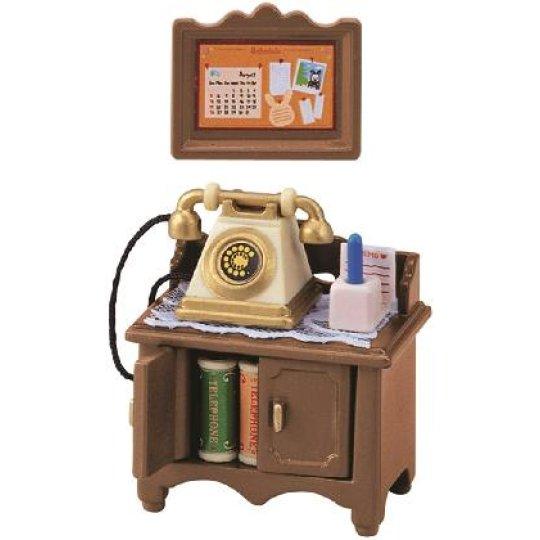 5030 Telefono con Mobiletto (ex 2935) - https://nohmee.com