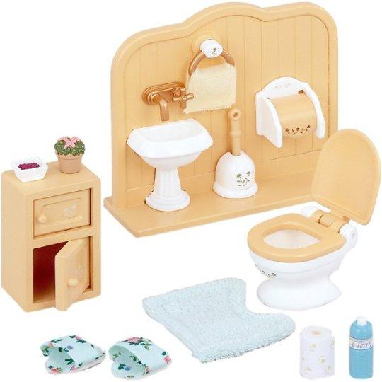 5020 Set Toilette (ex 3563) - https://nohmee.com