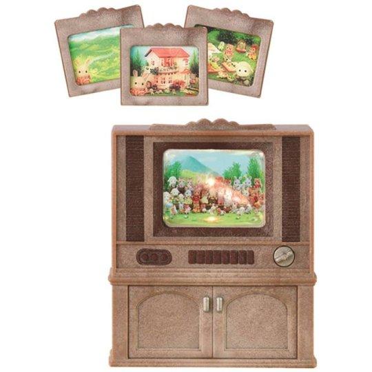 4264 Tv Color Luxury Con Luce  (ex 2924) ULTIMI PEZZI - https://nohmee.com