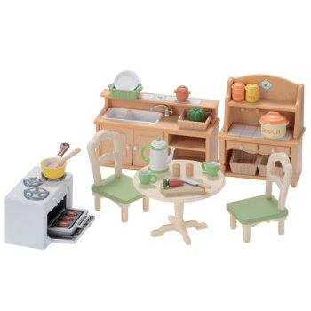 5033 Cucina con Arredi (ex 2951)  - ultimi pezzi - https://nohmee.com