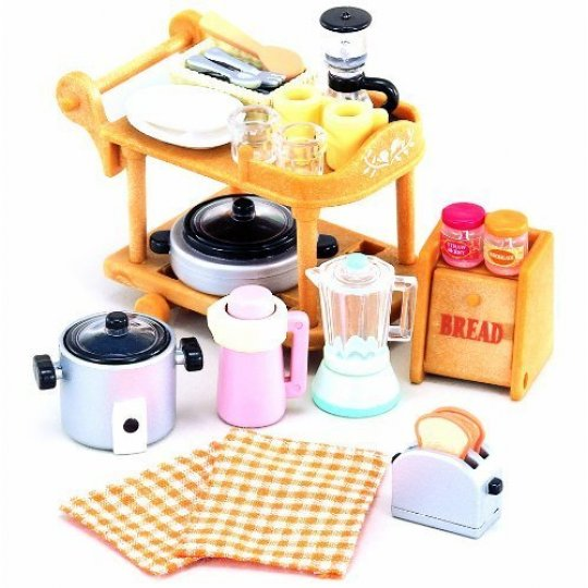 5090 Accessori Cucina (ex 2819) - https://nohmee.com