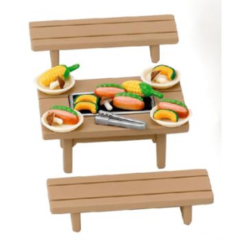 5091 Accessori Barbecue (ex 2820) - https://nohmee.com