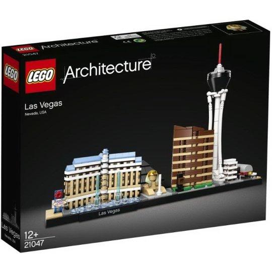 21047 ARCHITECTURE LAS VEGAS - https://nohmee.com