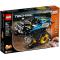 42095 TECHNIC STUNT RACER RADIOCOMANDATO