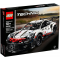 42096 TECHNIC PORSCHE 911 RSR