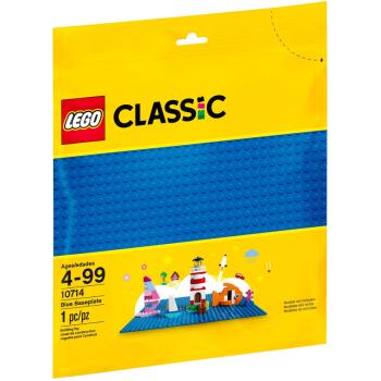 10714 CLASSIC Base blu - https://nohmee.com