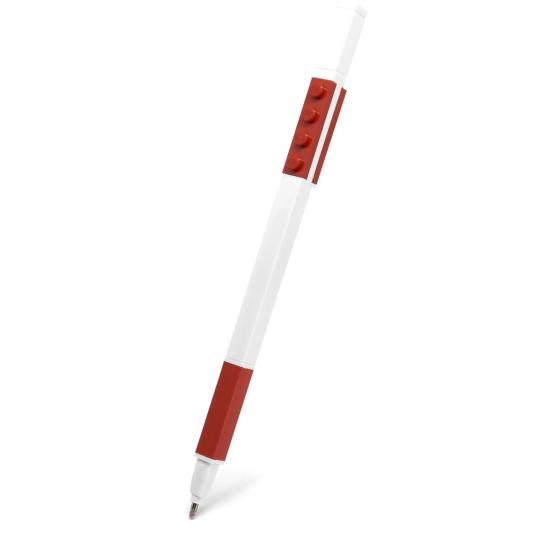 51475 Gel Pen - Rossa - https://nohmee.com