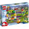 10771 TOY STORY 4 -  CARNIVAL THRILL COASTER SET