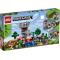 21161 MINECRAFT CRAFTING BOX 3.0 NEW 06-2020
