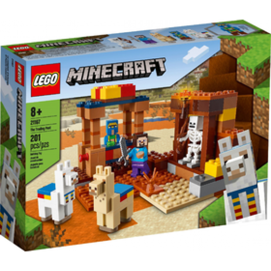 21167  Minecraft NEW 12-2020 - https://nohmee.com