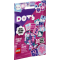 41921 DOTS EXTRA DOTS SERIE 3 NEW 01 / 2021