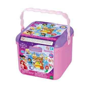 31773 Aquabeads - Creation Cube - Principesse Disney  NEW 1-2021 - https://nohmee.com