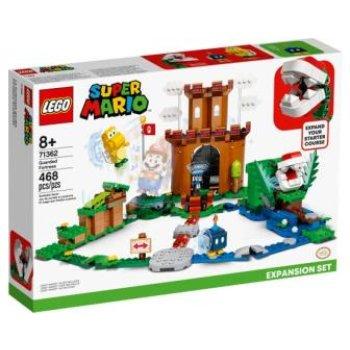 LEGO SUPER MARIO CONFEZIONE DA 1 - https://nohmee.com