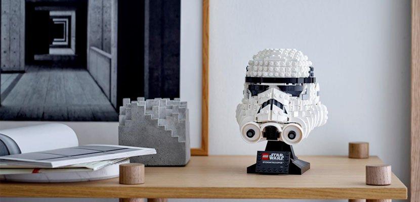 Le novità LEGO di maggio 2020